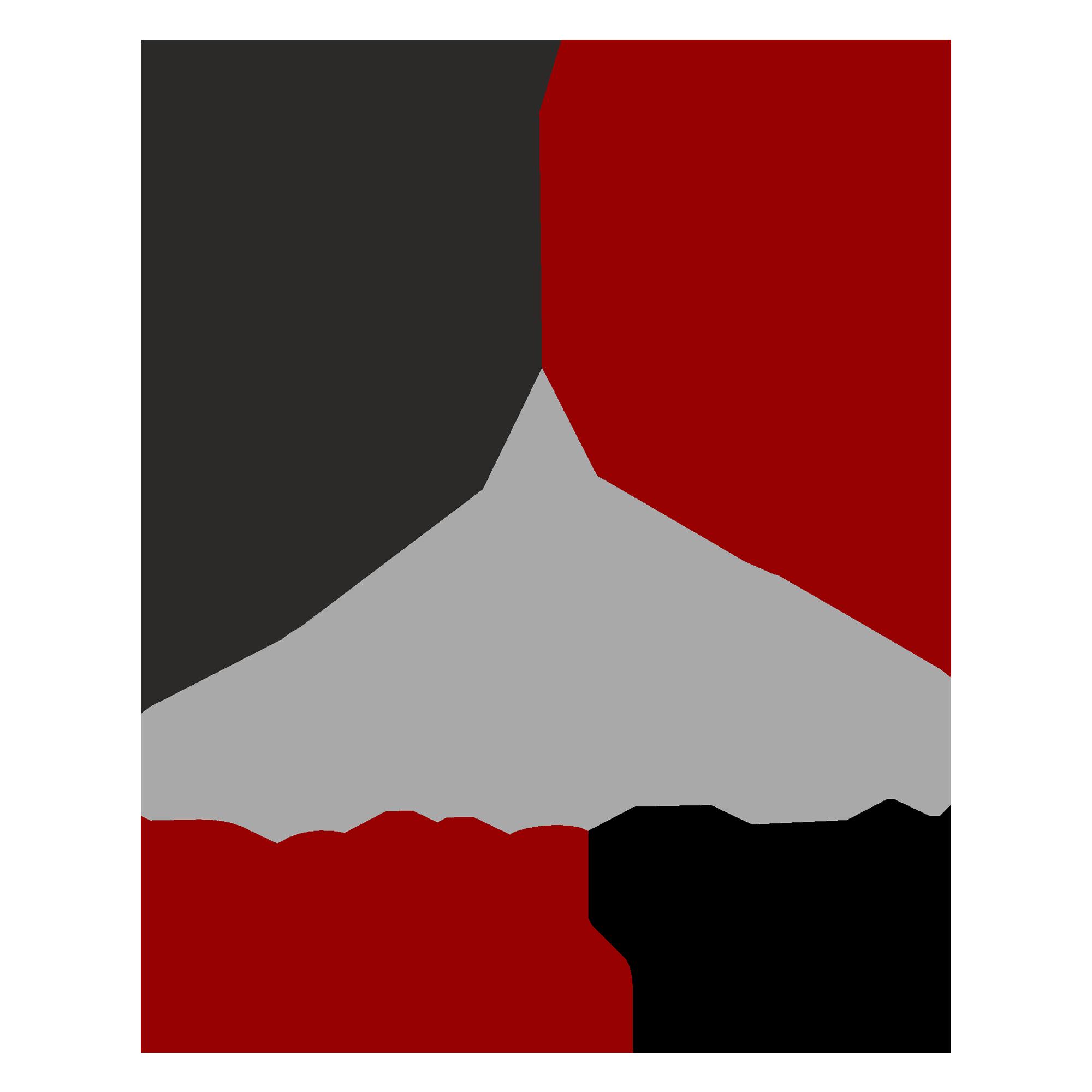 Delta-Tech Ingenieurgesellschaft